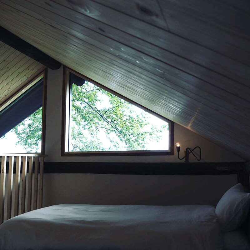 maoiqnokoya-BEDROOM
